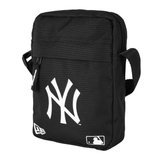 NY Yankees Black/White