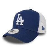 LA Dodgers L.Royal/White