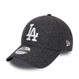 LA Dodgers Graphite/White