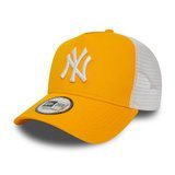 NY Yankees A.Gold/White