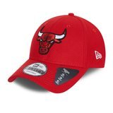 Chicago Bulls F.D.Red