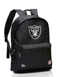 Oakland Raiders Black/White