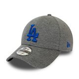 LA Dodgers Graphite/Blue