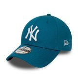 NY Yankees Blue/White