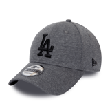 LA Dodgers Graphite/Black