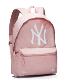 NY Yankees Blush Sky/White