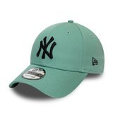 NY Yankees L.Green/Black