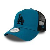 LA Dodgers Blue/Black