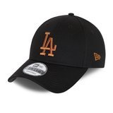 LA Dodgers Black/Toffee
