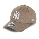 NY Yankees Wheat/White