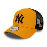 NY Yankees Yellow/Black