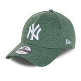NY Yankees Green/White