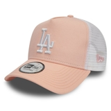 LA Dodgers P.Lemonade/White