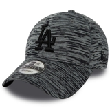 LA Dodgers Grey/Black