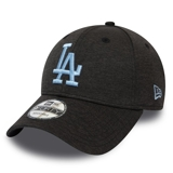 LA Dodgers Black/Blue