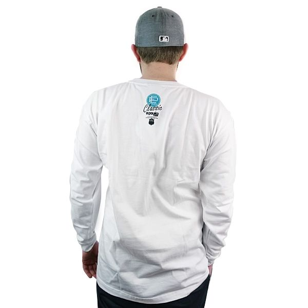 Long sleeve El Polako Szpadylin